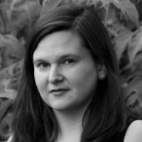 Rachel Whalen