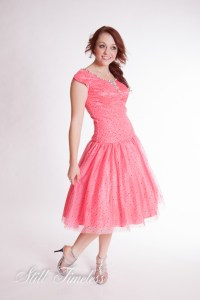 Modest Prom Dresses Under 100 In Utah - Flower Girl Dresses