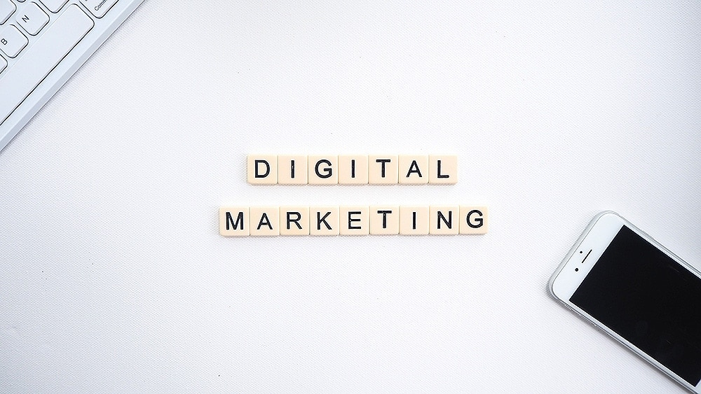 All You Need to Know About Digital Marketing