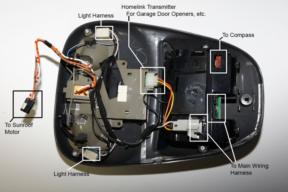 medium resolution of wiring diagram 1999 blazer overhead console 1999 blazer 1999 s10 engine diagram 2003 chevy s10 engine