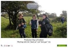 knelston print 1