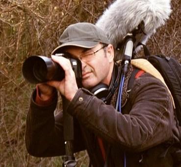 Alastair Duncan StillWalks