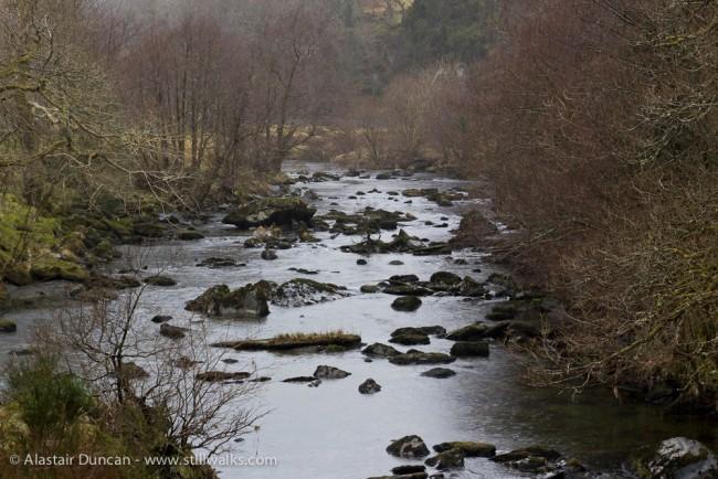 Lledr Valley-1