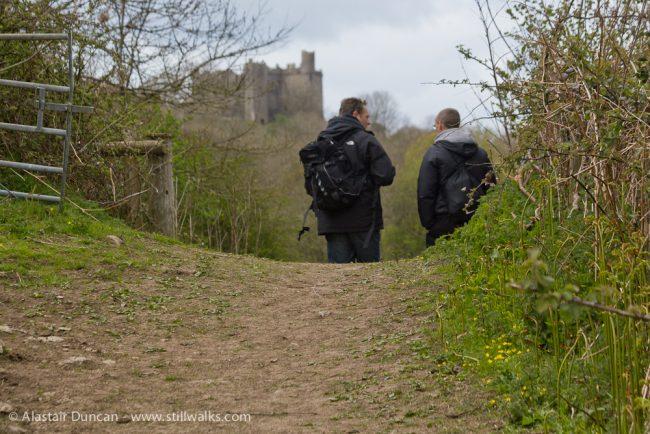 Woebley Walk-24