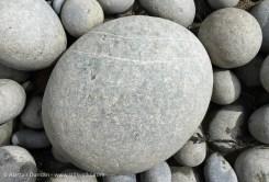 Roundstone