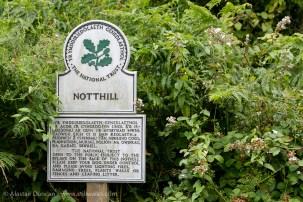 Notthill
