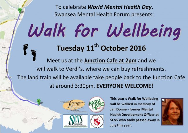 walk-for-wellbeing-2016