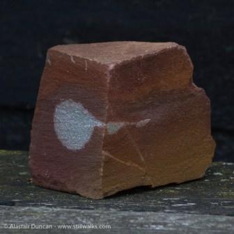 inner stone