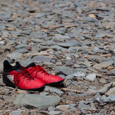 abandones trainers