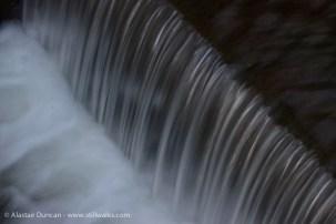 Waterside Details-5