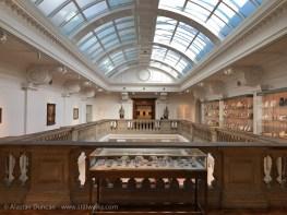 Glynn Vivian Art Gallery