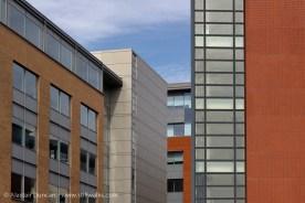 Bristol buildings