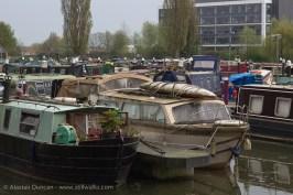Northampton Marina