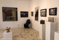 Queen Street Gallery