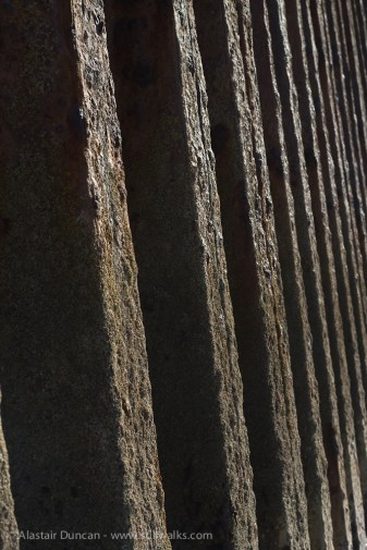 sea wall perspective 1