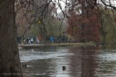 St James's Park-12