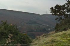 Cwm Dulais