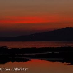 Scottish Sunsets-7