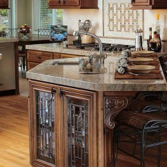 Custom Kitchens The Honest Kitchen Com And Cabinets In Mooresville Nc Stillwater Beautiful For Your Bath Living Areas
