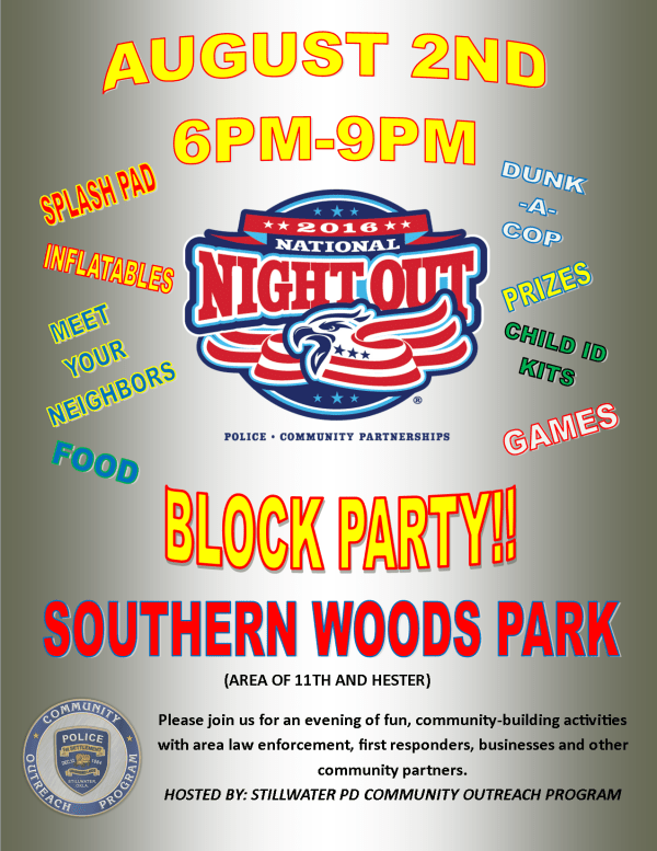 NNO 2016 POSTER