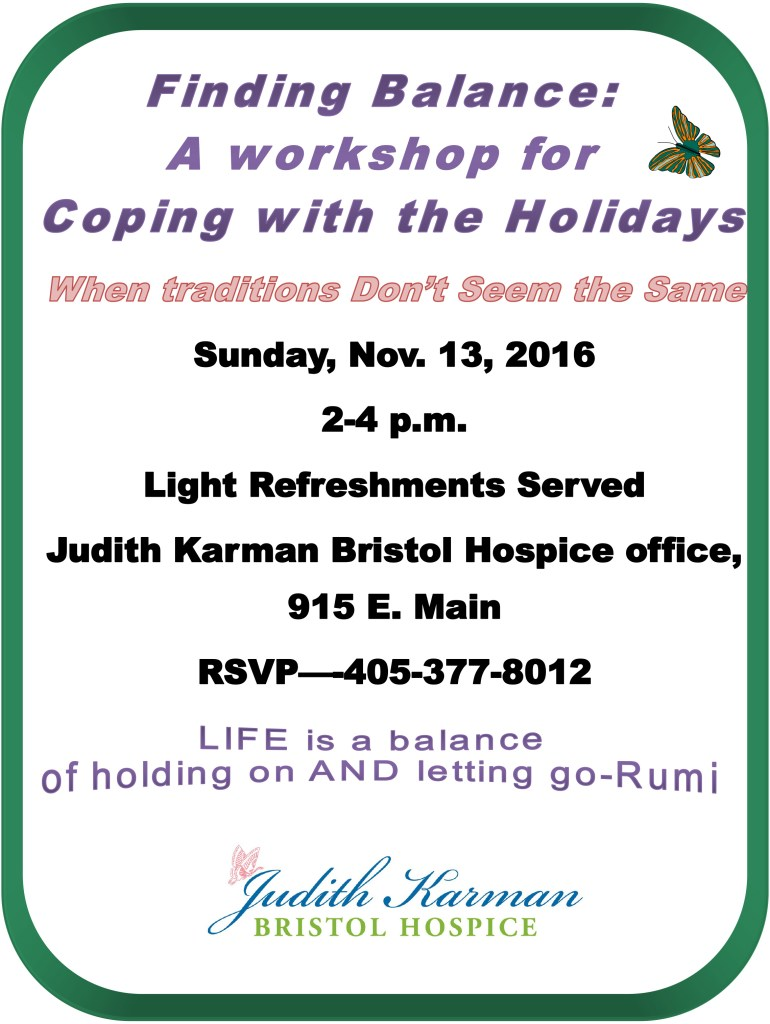 coping-with-holidays-flyer-2016