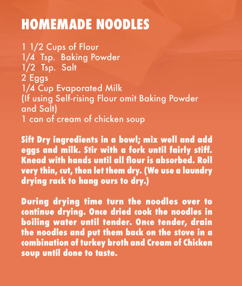 noodles-recipe