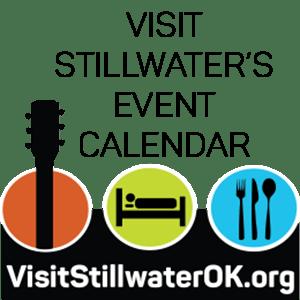 VisitStillwater.org