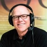 'Bible Answer Man' – Hank Hanegraaff – Converts To Orthodox Christianity On Palm Sunday