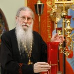 Holy Flame Lights Path of Oklahoma's Orthodox Faithful