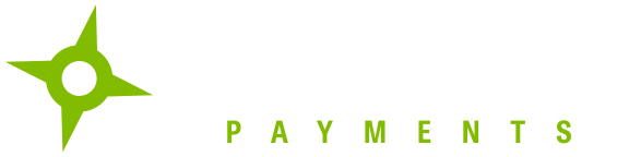 Stillwater Payments Logo