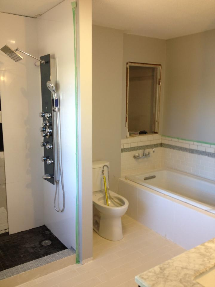 Kitchen and Bathroom Remodeling Contractor in Stillwater, MN