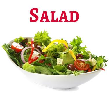 menu-salad