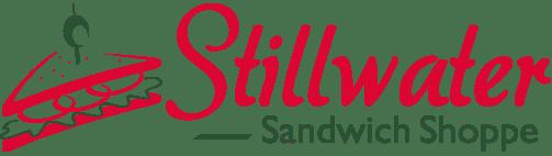 stillwater-logo-website