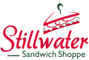 All rights reserved. Copyright Stillwater Sandwich Shoppe © 2019