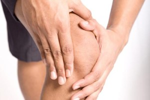 10_What_causes_arthritis_L