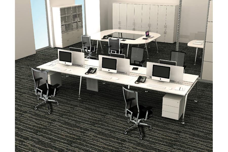 Muebles Oficina Quintana