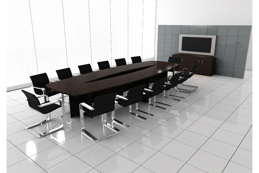 Venta de muebles para salas de juntas  Muebles para