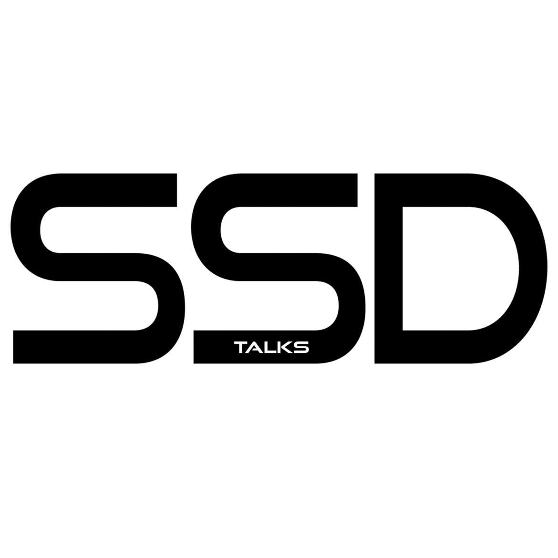 SSD TALKS