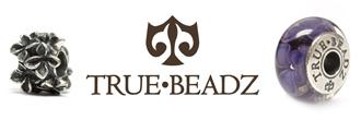 truebeadz banner