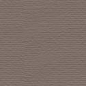 Bildschirmfoto 2014-02-12 um 00.23.25