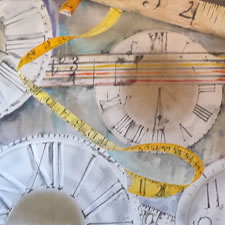 Mathematical and Geometric