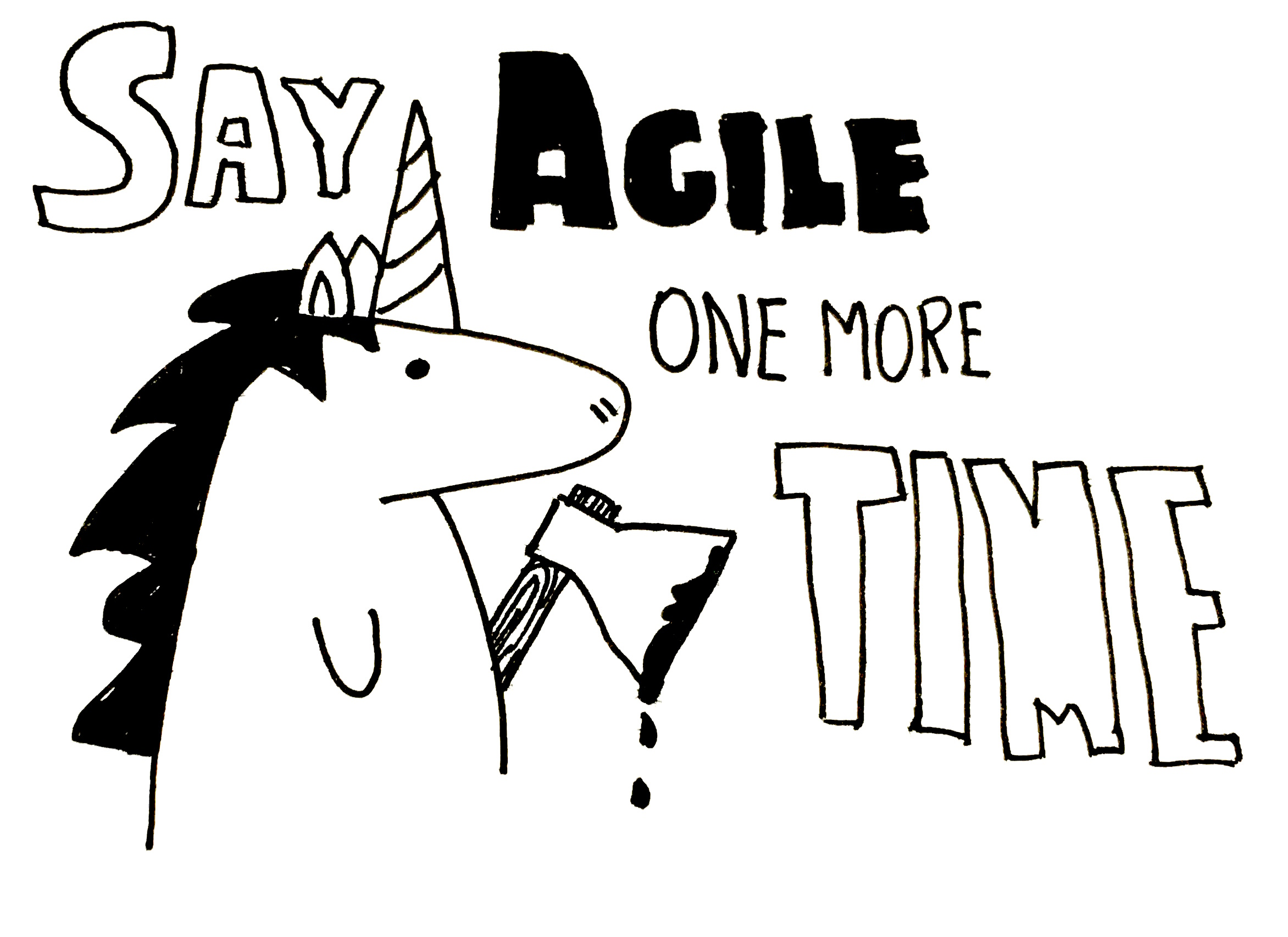 Guest post from eXtensi team about their add-on Agile