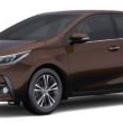 Toyota Grand New Veloz Price In India Harga All Vellfire 2017 Avanza Launch Date Images Specs Colours