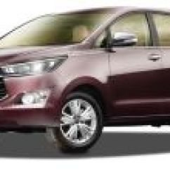 Toyota Grand New Veloz Price In India Yaris Trd Matic Avanza Launch Date Images Specs Colours