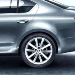 New Corolla Altis Vs Skoda Octavia Kapasitas Oli Mesin Grand Avanza 2016 Toyota Comparison Prices Specs Wheel From Authorized Dealers Check Exciting Offers