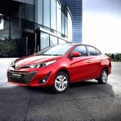 Harga All New Yaris Trd Sportivo 2018 Toyota Philippines Price In Delhi View 2019 On Road Of