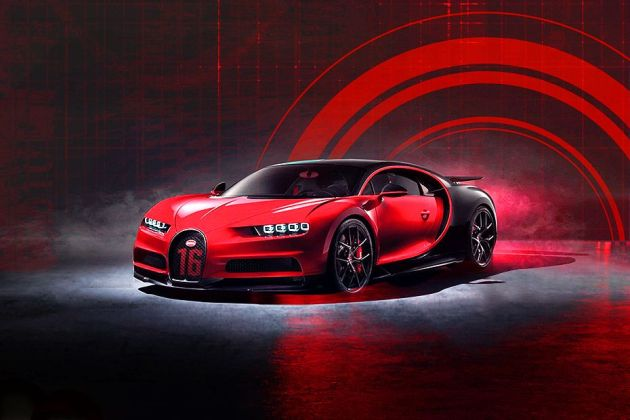 Bugatti Cars Price In India New Car Models 2019 Photos Specs