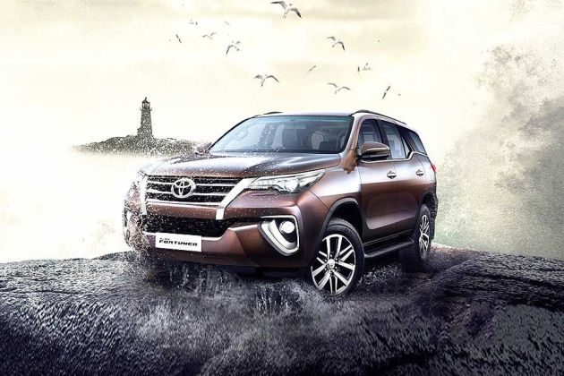 toyota yaris trd sportivo manual limited fortuner price images review specs front left side image