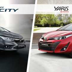 Toyota Yaris Trd Vs Honda Jazz Rs Lampu Depan Grand New Veloz City Spec Comparison Cardekho Com The Has Been Launched At 8 75 Lakh Ex Showroom India With This Enters A Hotly Contested Segment Comprising Likes Of