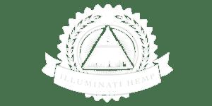 Illuminati CBD